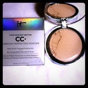 It Cosmetics Air Brush Perfecting Powder